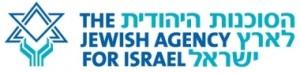 logo-agence-juive