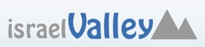 logo-ccfi-israel-valley