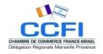 logo-ccfi-mp