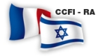 logo-ccfi-ra