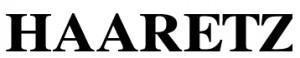 logo-haaretz