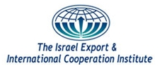 logo-import-export-israel