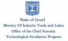 logo-israel-incubators
