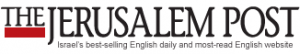 logo-jerusalem-post