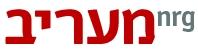 logo-maariv
