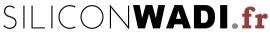 logo-silicon-wadi