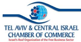 logo-tel-avic-chamber