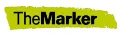 logo-themarker