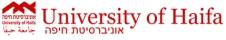 logo-universite-haifa