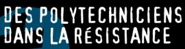 logo-x-resistance