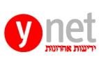 logo-ynet