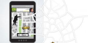 Get_Taxi