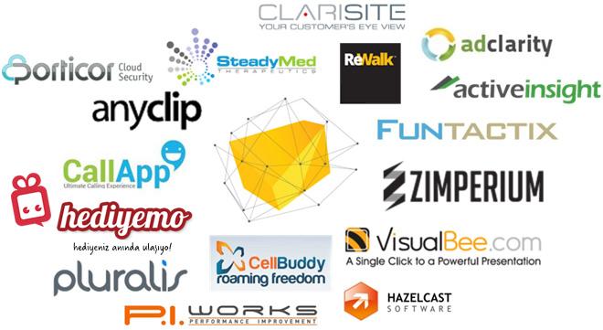 bootcamp venture entrepreneurs_portfolio