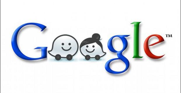 Google et Waze unissent leurs forces