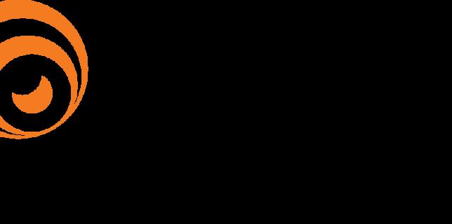 logo omek